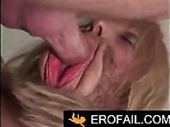 Wierdest and most ridiculous pornography ever