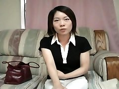 Chinese law school college student