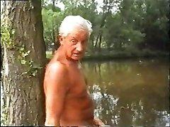 Figure body a Bangkok (1981) Orgy with Marylin Jess
