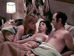 Virgin Awaken (1971) (USA) (eng)- xMackdaddy69