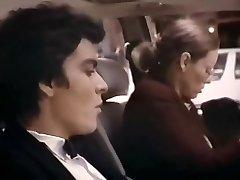 schoolgirl in love - 1982