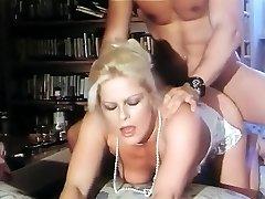 Wild porn flick German check , check it