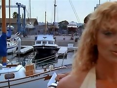 Sybil Danning - They are Playing with Fire - 1984 - HD - Sex Scenes - Erotic Antique Classic Retro