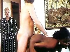 HD VIDEO 79