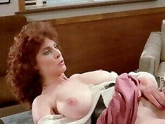 Kay Parker tribute (a collection of supreme scenes)