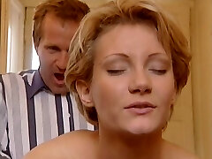 Vicious vintage joy 19 (full episode)
