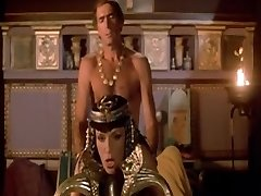The Glamour Desires of Cleopatra (1985)
