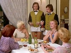 אלפא צרפת - צרפתית פורנו - סרט מלא - Esclaves Sexuelles סור קטלוג