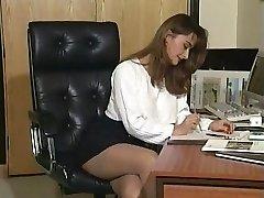 סמי המשרד