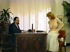 מוריד פורנו רך, סרט מ-1985