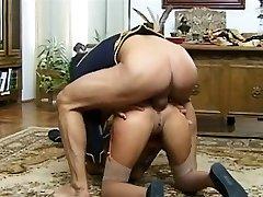 utter video tatiana II