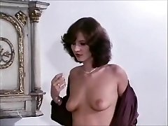 He watches 2 young guys fuck his wifey