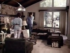 L ' amour (1984)