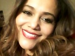 A oldie of mine Latina wife & 2 BBC & My ex Latina photos