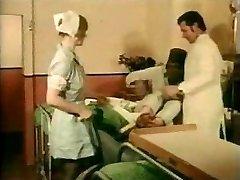 SB3 טיפול בבית החולים !