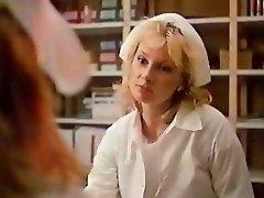 Nurses Of Elation (1985) TOTAL VINTAGE MOVIE