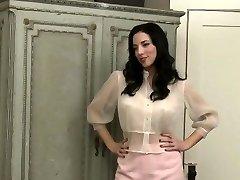 Sappho vintage sweetheart nipplesucked by stunner