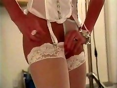 Panty World 12 - Sequence 2
