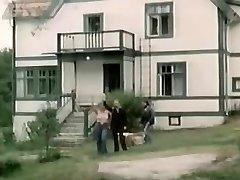 Swedish Classic Video