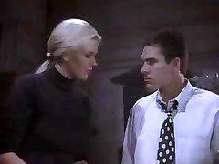 Full Vid Russian Classical Adult Film