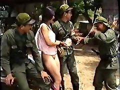 thai pornography : koo kam Two/Two