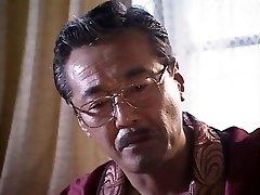 dd197 Hitomi Ashiya