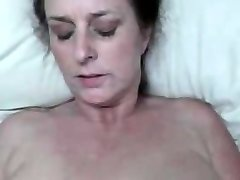 quickie on a boat for a mature woman real homemade