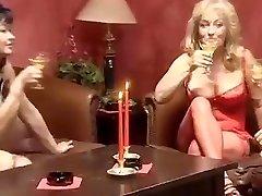 ドイツの成熟Orgy