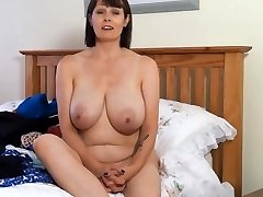 Interview with a milf
