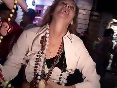 Fabulous pornstar in greatest amateur, group sex adult clip