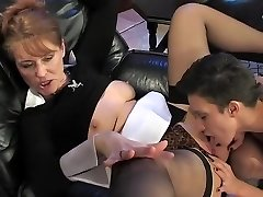 Exotic Homemade clip with MILF, Underpants and Bikini scenes