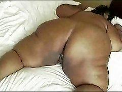 sexy molten supersize mama