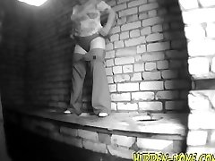 voyeurism in the toilet hzwc 637