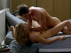 marina fois sex scene