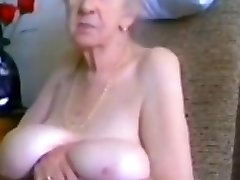 Best Homemade movie with Compilation, Grannies scenes