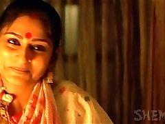 Bengali Movie Actress roopa Ganguly Super Hot