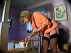 Greatest Homemade video with Grannies, Nipples scenes
