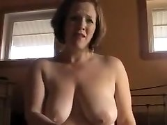 Exotic Unexperienced flick with Mature, Shower scenes