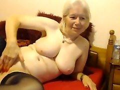 Smooth Granny
