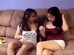 Mature midget vixen and colette 09 Carly from appointments25com