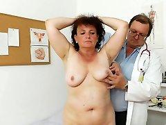 Fal旧英Marsaの測定を行い、その医療事務所による変態博士