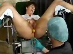 Klinik腸