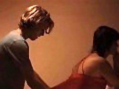 Dreng (2011 Danish) - Sex scenes with 18 yo boy shagging milf