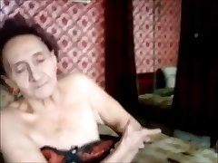 Old Ugly Tribute Compilation 6
