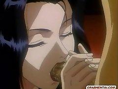 日本人ママが、生暖温泉