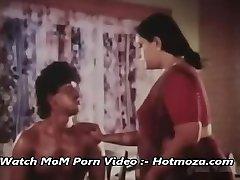 Steaming Mallu Maid Seducing Her Owner Sonnie - Hotmoza.com