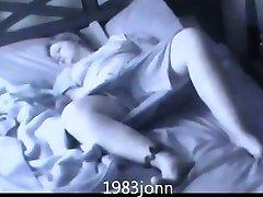 spycam vidで獲れたお母さん方の締約国orgasm