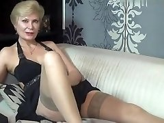 naughty_momy private video on 07/06/15 15:53 from MyFreecams