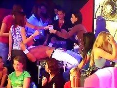 Exotic pornstar in greatest blowjob, mature sex gig