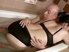 职工代表-03Ayane Asakura禁欲的照顾